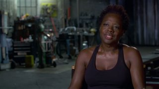 viola-davis-talks-widows Video Thumbnail