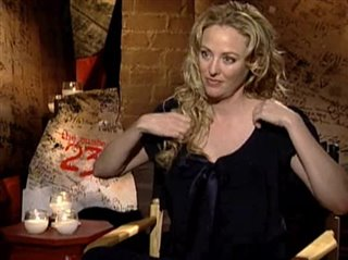 virginia-madsen-the-number-23 Video Thumbnail