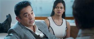 vishwaroopam-2-telugu-trailer Video Thumbnail
