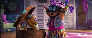 vivo-trailer Video Thumbnail