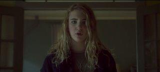 wait-till-helen-comes-official-trailer Video Thumbnail