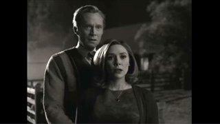 "WANDAVISION Teaser - ""New Era"" Trailer Video Thumbnail"