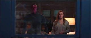 wandavision-trailer-2 Video Thumbnail