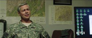 war-machine-official-teaser-trailer Video Thumbnail