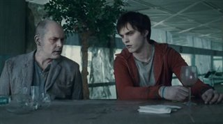 warm-bodies Video Thumbnail