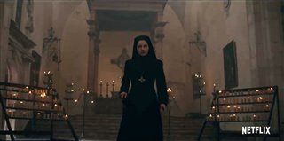 warrior-nun-trailer Video Thumbnail