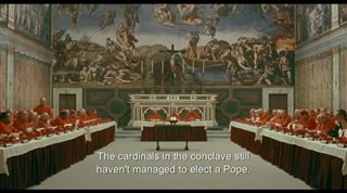 we-have-a-pope Video Thumbnail