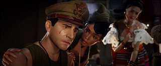 welcome-to-marwen-trailer Video Thumbnail