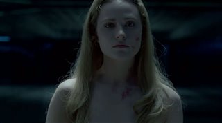 westworld-trailer Video Thumbnail