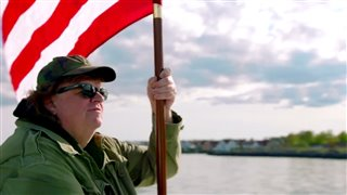 where-to-invade-next Video Thumbnail