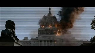 white-house-down Video Thumbnail