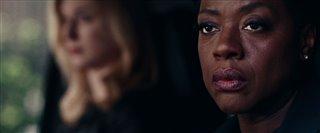 'Widows' Trailer Video Thumbnail