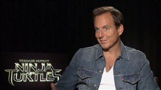 will-arnett-teenage-mutant-ninja-turtles Video Thumbnail