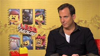 will-arnett-the-lego-movie Video Thumbnail