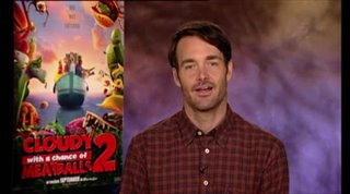 will-forte-cloudy-with-a-chance-of-meatballs-2 Video Thumbnail