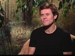 willem-dafoe Video Thumbnail