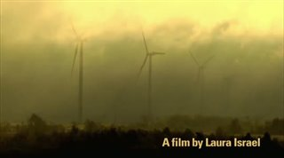 windfall Video Thumbnail