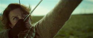 woman-at-war-trailer Video Thumbnail