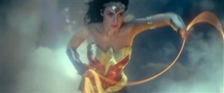 wonder-woman-1984-ccxp-trailer Video Thumbnail