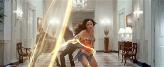 wonder-woman-1984-trailer-1 Video Thumbnail