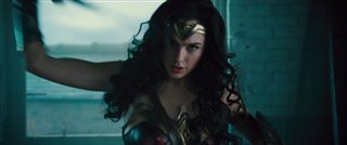 wonder-woman-comic-con-trailer Video Thumbnail