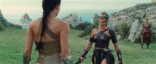 wonder-woman-movie-clip---youre-stronger-than-this Video Thumbnail