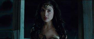 Wonder Woman - Official Final Trailer Video Thumbnail