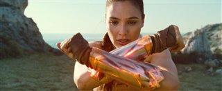 wonder-woman-official-origin-trailer Video Thumbnail