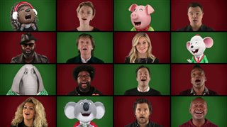 wonderful-christmastime-by-jimmy-fallon-the-roots-paul-mccartney-and-the-cast-of-sing Video Thumbnail