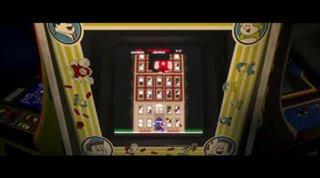 wreck-it-ralph Video Thumbnail