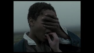 Wuthering Heights Trailer Video Thumbnail
