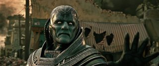X-Men: Apocalypse - Final Trailer Video Thumbnail