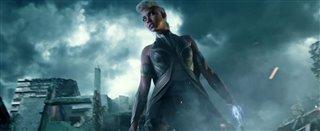 x-men-apocalypse-official-trailer-2 Video Thumbnail
