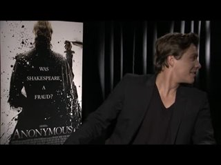 xavier-samuel-anonymous Video Thumbnail