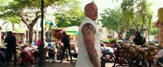xxx-return-of-xander-cage-official-teaser-trailer Video Thumbnail