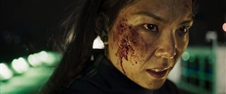 yakuza-princess-trailer Video Thumbnail