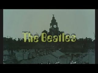yellow-submarine Video Thumbnail