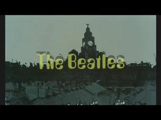 yellow-submarine Video Thumbnail
