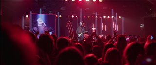 yesterday-movie-clip---moscow-audience Video Thumbnail
