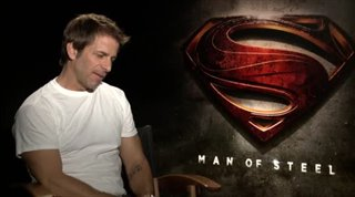 zack-snyder-man-of-steel Video Thumbnail