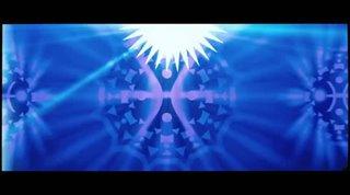 zila-ghaziabad Video Thumbnail