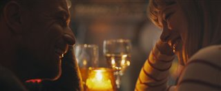 'Zoe' Trailer Video Thumbnail