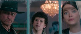 zombieland-double-tap-movie-clip---rule-52 Video Thumbnail
