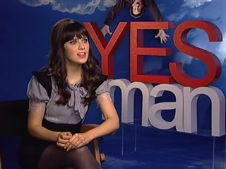 zooey-deschanel-yes-man Video Thumbnail